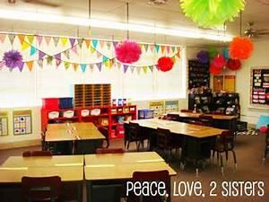 17 Best ideas about Classroom Pennants on Pinterest