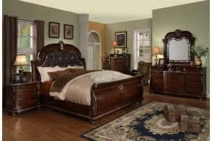 bedroom cozy queen bedroom furniture sets size pics refurbished sale andromedo