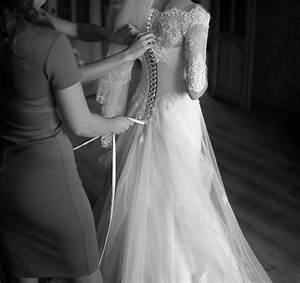wedding dress alterations utah county wedding dresses asian With wedding dresses utah county