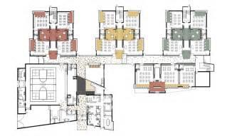 home design college home uniqueacademy educ605 tripod