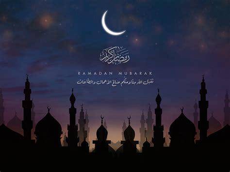 Cool Islamic Wallpaper by Islamic Wallpapers Hd Weneedfun