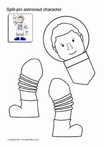 Printable Craft Activities for Kids - SparkleBox