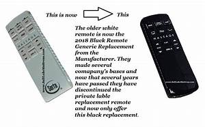 Replacment Remotes For Adjustable Beds