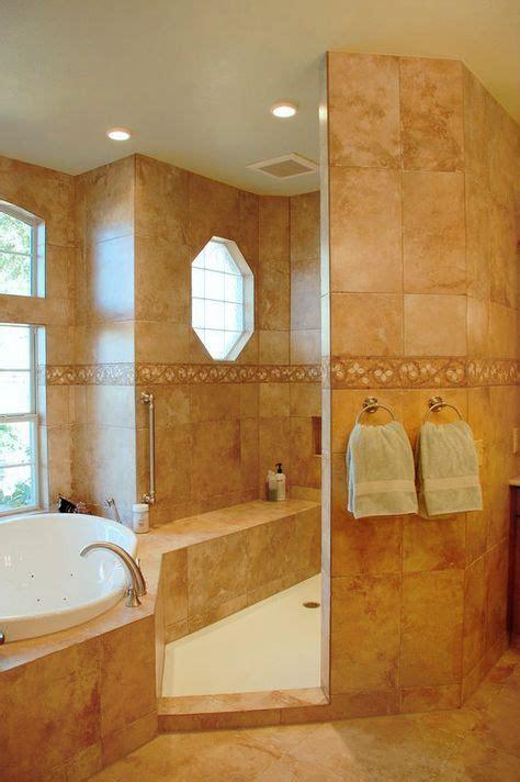 Master Bathroom Ideas Photo Gallery by 17 Best Bathroom Ideas Photo Gallery On