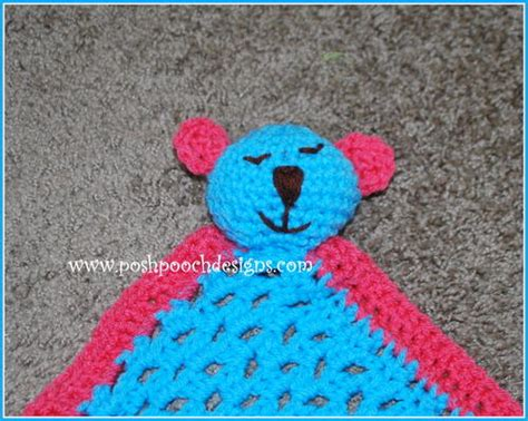 Sleepy Bear Teether Lovey Sunbeam Electric Blanket Replacement Cord Where To Put Throw On Bed How Heavy Should Your Weighted Be Little Bamboo Cot Cellular Best Premade Pigs In A Beach Bingo Songs Polyester Baby Blankets Safe Sewing With Satin Binding
