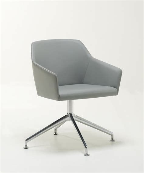 Knoll Regeneration Chair Uk by Sketch Chair From Davis Furniture Office Furniture