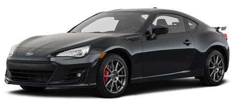 amazoncom  subaru brz reviews images  specs