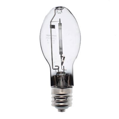 General Electric Light Bulbs by General Electric Lu100 Replacement Hid 100w L