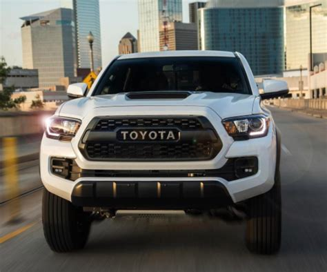 Larry Miller Toyota by Larry H Miller Toyota Peoria 2017
