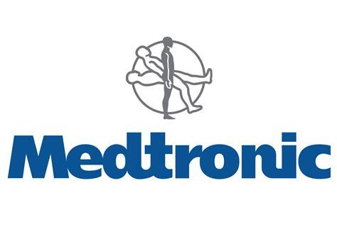 Image result for Medtronic logo