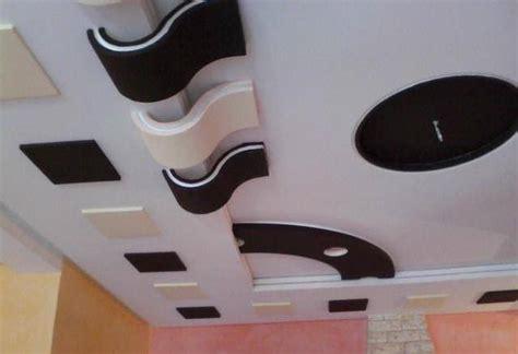 mod 232 le de plafond en pl 226 tre plafond platre