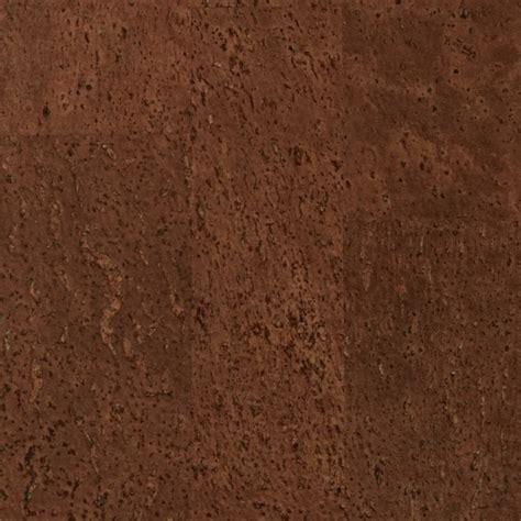 cork flooring wicanders cork flooring chestnut wicc13g001 by wicanders 174 wicanders cork canada