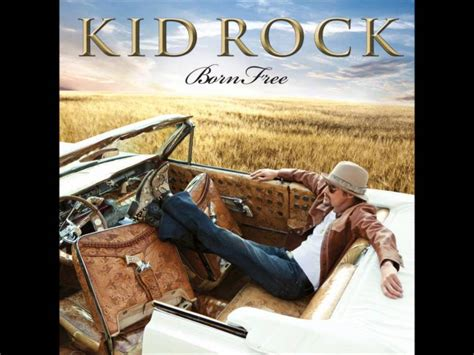 Picture Kid Rock Featuring Sheryl Crow: Collide (feat. Sheryl Crow And Bob Seger On
