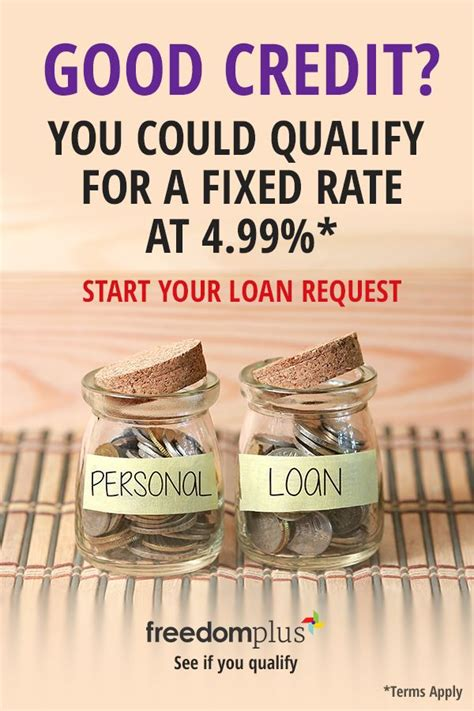 Maybe you would like to learn more about one of these? Pay off your credit card debt with a personal loan. You could save thousands on your interest ...