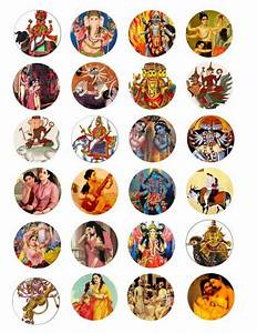 Images of Hinduism Gods Names - #golfclub