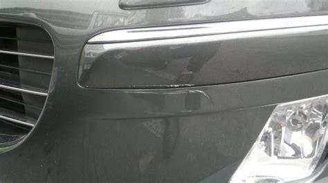 refaire siege voiture refaire peinture pare choc carrosserie auto