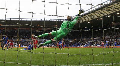 Birmingham goalkeeper Adam Legzdins explains why the Aston ...