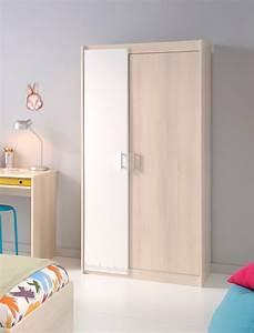 Kleiderschrank 350 Cm : kleiderschrank akazie nb 85x180x52 cm jugendzimmer dreht renschrank chiron 21 ebay ~ Indierocktalk.com Haus und Dekorationen