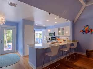kitchen remodel ideas open kitchen condo kitchen remodel ideas