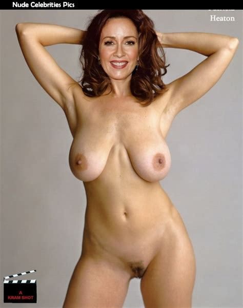 Showing Porn Images For Patty Heaton Sexy Porn Nopeporn Com