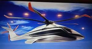 Hélicoptère De Luxe : airbus d voile son futur h licopt re lourd ~ Medecine-chirurgie-esthetiques.com Avis de Voitures