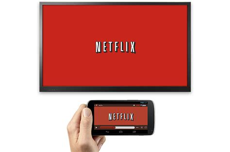 netflix tips and tricks for a better experience setuix