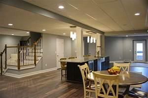 Basement finishing renovation princeton ae for Basement room ideas in bayonne nj