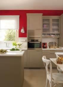 kitchen colors ideas walls modern beige kitchen design with walls digsdigs