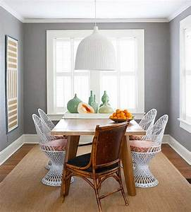 Ideas for Decorating in Gray - Better Homes and Gardens