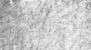 Black And White Paper Texture Pictures to Pin on Pinterest ...
