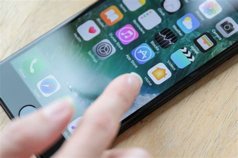 the 25 best free iphone apps of 2019