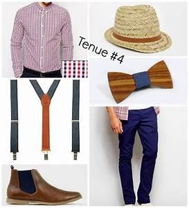 Idée De Tenue : id es de tenues de mari s ou invit s un mariage with a ~ Melissatoandfro.com Idées de Décoration
