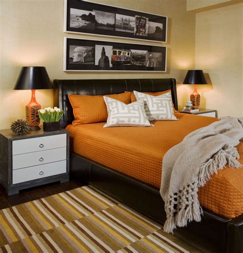 contemporary bedroom pictures 100 master bedroom ideas will make you feel rich 11209