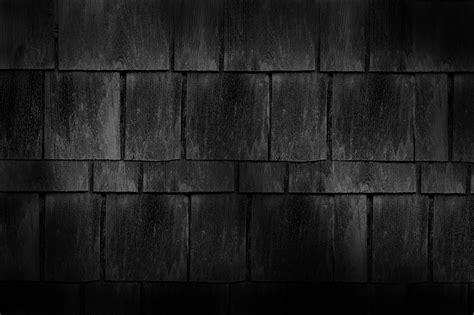 Urban wood wallpaper (phone) free download. 47+ Black Woodgrain Wallpaper on WallpaperSafari