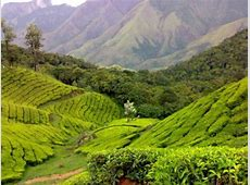 Beautiful Places of India Wallpapers 2012 My Blog