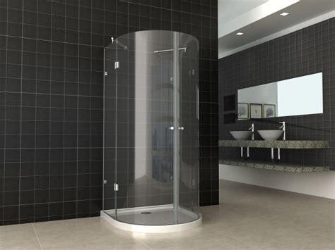 prezzi docce prezzi box docce il bagno quanto costa il box doccia
