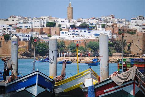 wie heißt die hauptstadt marokko kinderweltreise ǀ marokko hauptstadt und klima