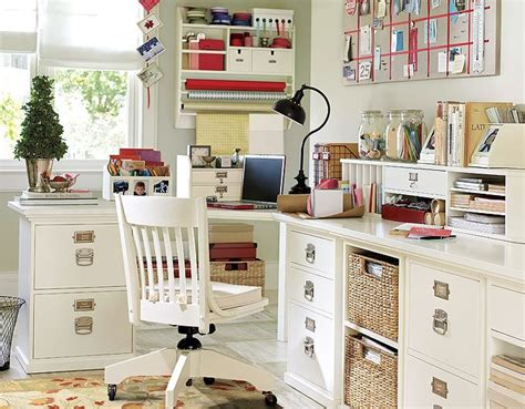 Home Office Design Ideas & Home Office Inspiration