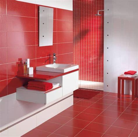 deco cuisine et blanc modele salle de bain et blanc
