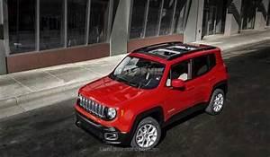 Nouvelle Jeep Renegade : nouvelle jeep renegade la rebelle en culotte courte m j photographique blog automobile ~ Medecine-chirurgie-esthetiques.com Avis de Voitures