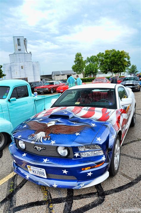 best mustang usa a 81 best images about american flag graphics on