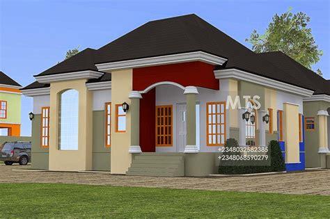 3 bedroom duplex floor mr ejike 3 bedroom 2 bedroom bungalow residential