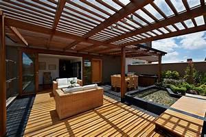 Trends für den Sommer – Balkon und Terrasse perfekt nutzen!