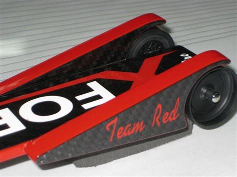 30 Best Images About Pinewood Derby On Cars Pinewood Derby Indy Car Template Autos Post