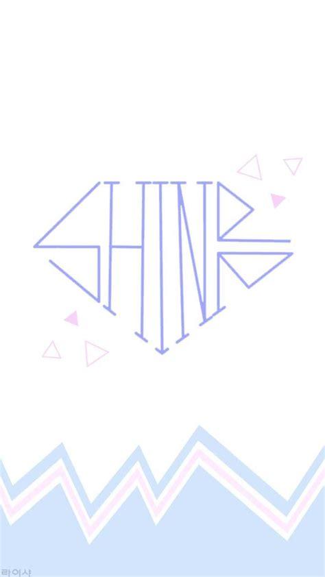 pin  kinga  japan szavak  images idol japan