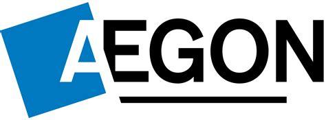 Aegon – Logos Download