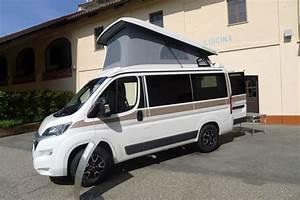 Fiat Ducato Camper Ausbau : new fiat ducato motorhome base ~ Kayakingforconservation.com Haus und Dekorationen