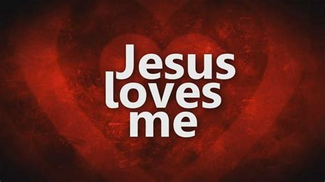 Top 10 meme songs and how to play them. Jesus Loves Me - Hillsong Kids (Lyric) (HD) - YouTube