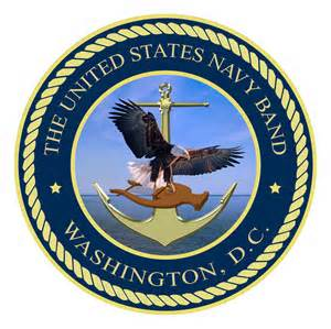 United States Navy Official Seal
