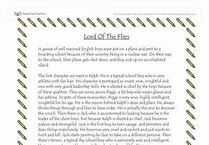 lord of the flies essay topics pdf lord of the flies essay topics pdf lord of the flies essay topics pdf